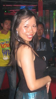 fuzhou single girls I love to talk to females of all ages ,ilove to watch t v i love to go for walks.