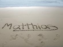Matthias' Story