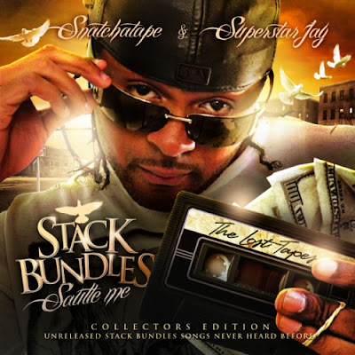 stack bundles. RIP Stack Bundles!