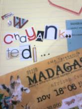 chayank tedi :D
