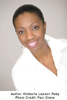 All That S Noir Chatting With Kimberla Lawson Roby border=