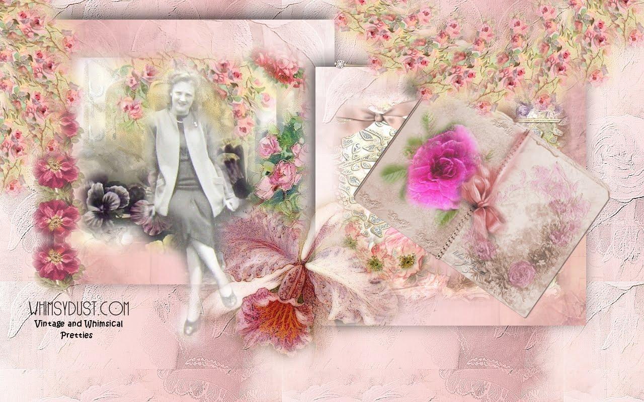 http://3.bp.blogspot.com/_Y0bCkc6Bx7Y/THEteo_dwjI/AAAAAAAAFH4/eTWLMGmYaBE/s1600/wd-gorgeousgirlswallpaper8.jpg