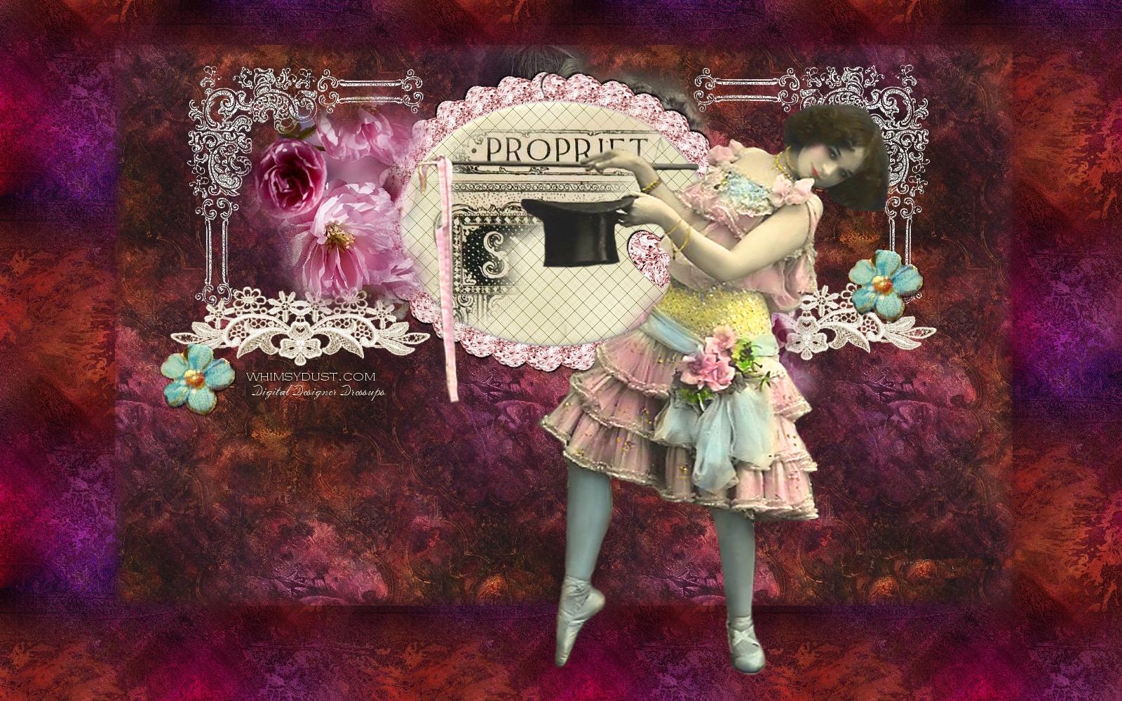http://3.bp.blogspot.com/_Y0bCkc6Bx7Y/TT5yN5LyYjI/AAAAAAAAFpc/nt3f-bQcPWM/s1600/wd-desktopwallpapers-51.jpg