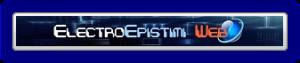 ElectroEpistimi - Web
