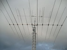 dual band 6m+4m  5+5 el +  ob11/3 for 20m+15+17+10m