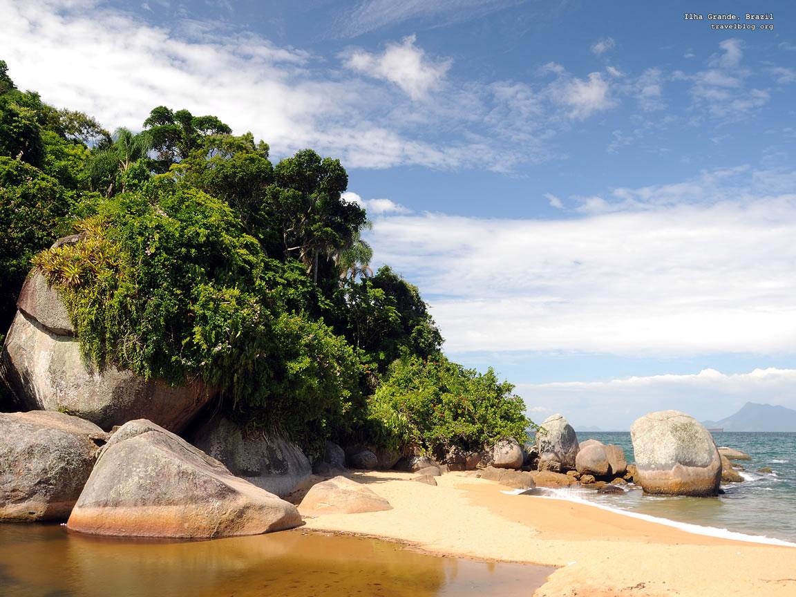 [beach_wallpaper_brazil.jpg]