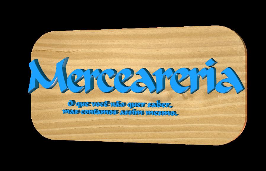 Merceareria