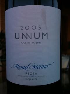 unnum-2005-rioja-tinto