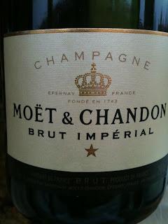 moët-chandon-brut-imperial-champagne