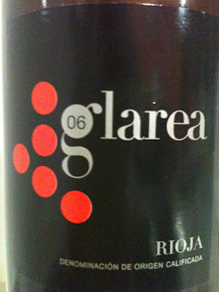 glarea-2006-rioja-tinto