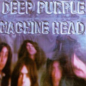 Mis discos  (para descargar) parte 1 DeepPurple-MachineHead