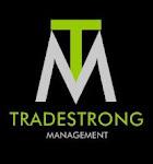 Transforming Trading