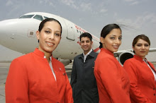 Air Arabia