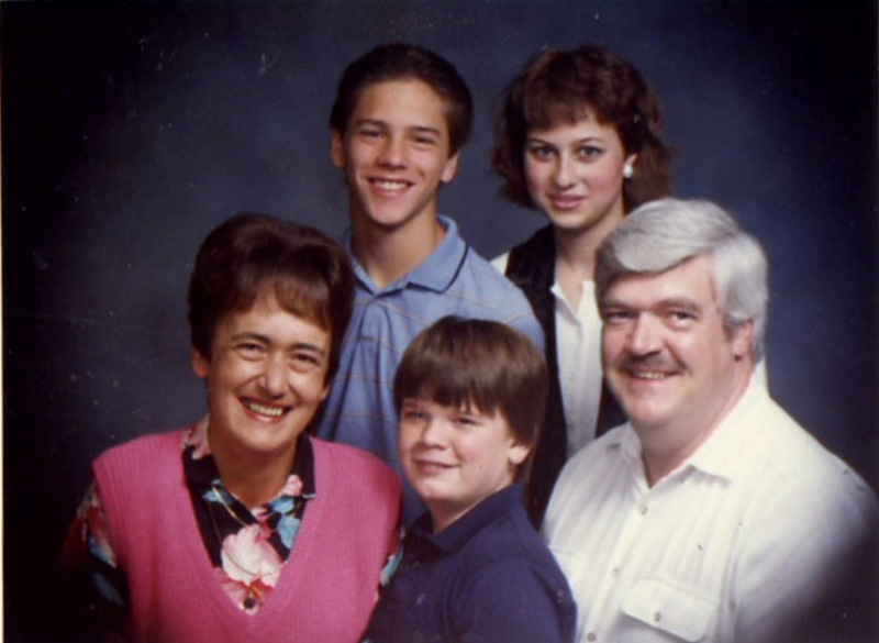 [Abicht+Family+Photo]