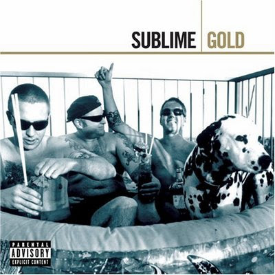 Sublime – Gold (2CD'S)
