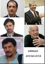 Basteiro-González-Rivas-Rofman-Romero