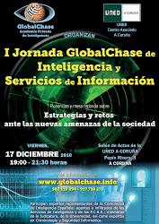 JORNADA SOBRE INTELIGENCIA Y SERVICIOS DE INFORMACION