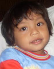 Nasywa Ashila Bustami, 06 Juli 2005