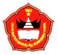 Komunitas Alumni Fakultas Hukum UMMY