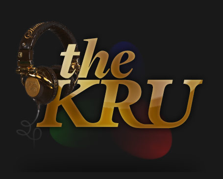 The Music Kru
