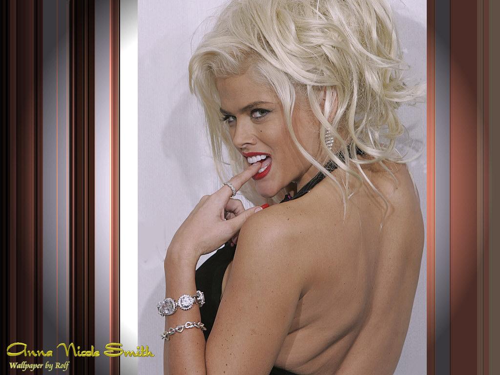 http://3.bp.blogspot.com/_Y25XWYI7t_s/TCp6SshUm-I/AAAAAAAABl0/hia14fw1iu8/s1600/anna-nicole-smith_5.jpg