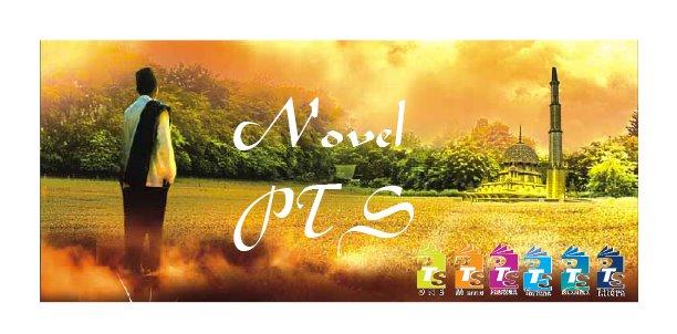 Novel PTS