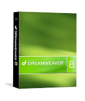 Macromedia Dreamweaver 8 + Serial  Download