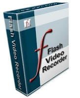 Flash Video Recorder v1.00   Download