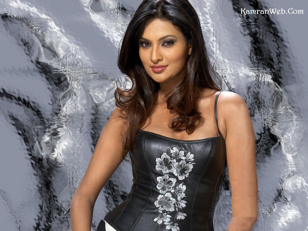 Gujarati hot seen dating 7