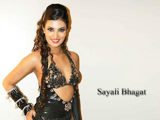 Gujarati hot seen dating 2