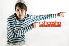 Ash Castro Photography