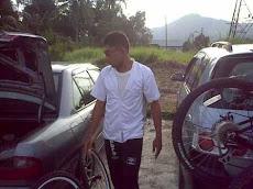 Bro. Wan Pekatra