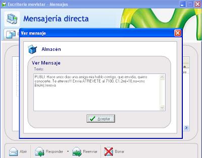 POUR 2009 HIYO TÉLÉCHARGER MSN