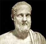 ΙΣΟΚΡΑΤΗΣ    436 π.Χ-338 π.Χ