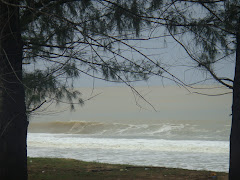 Teluk Lipat Dungun
