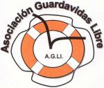 Asociacion Guardavidas Libres
