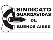 Sindicato Guardavidas de.Buenos Aires