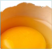 eggs, AEB, nutritional value of eggs