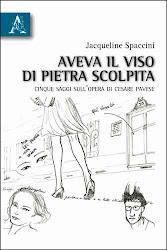 Premio Pavese 2010 Speciale Saggistica