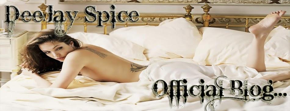 DeeJay Spice
