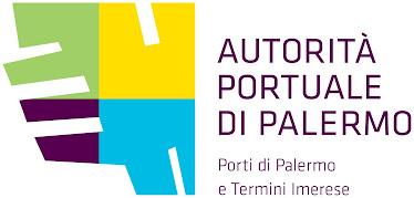 Autorità portuale di Palermo