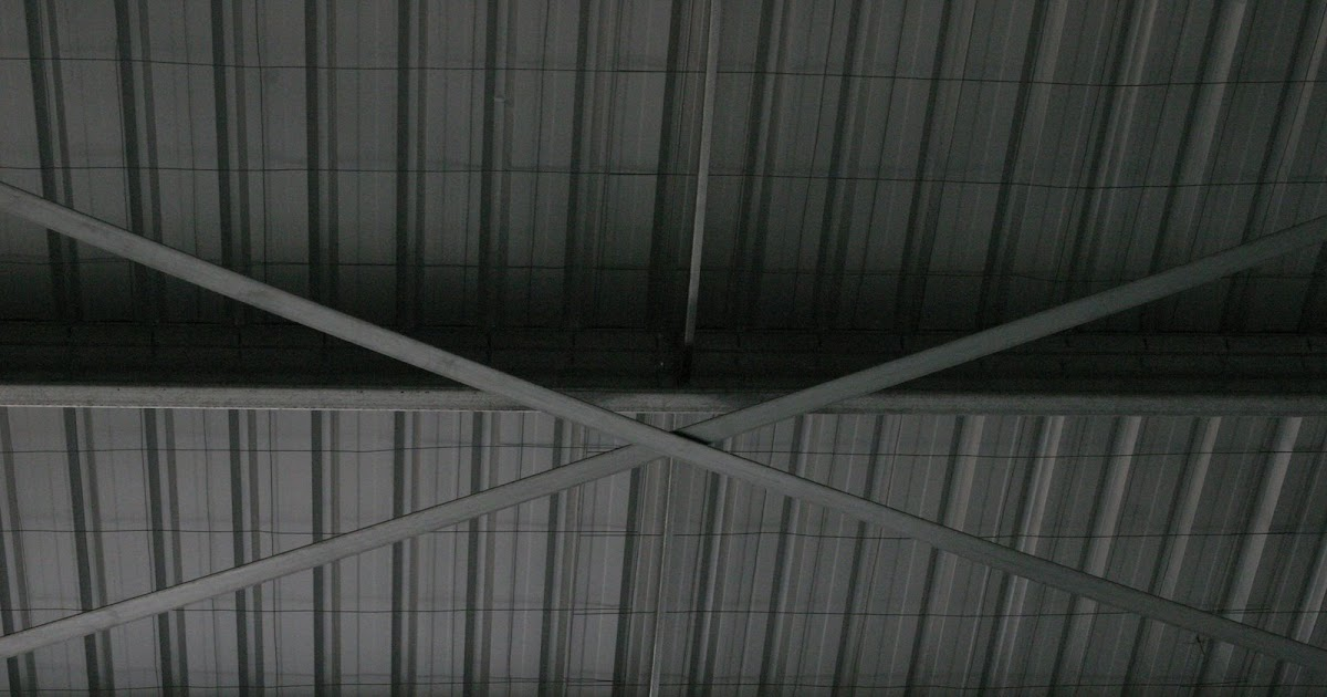 Michael S Construction Blog Roof Bracing