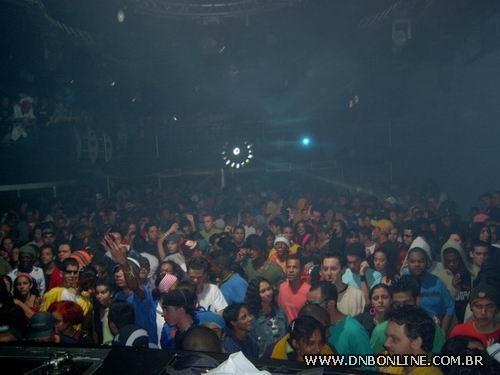 DJ Rafy DJ Rafy Melendez Todo Puerto Rico