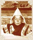 Dalai-Lama, Buddha, Buddhist funeral prayer, buddist prayer,