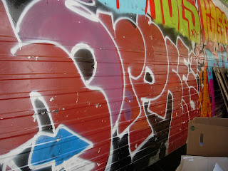 Bastille, Paris, Xavier, France, St. Sulpice, Servadoni, Fish,  Beret, Grafitti, LÓrangerie,