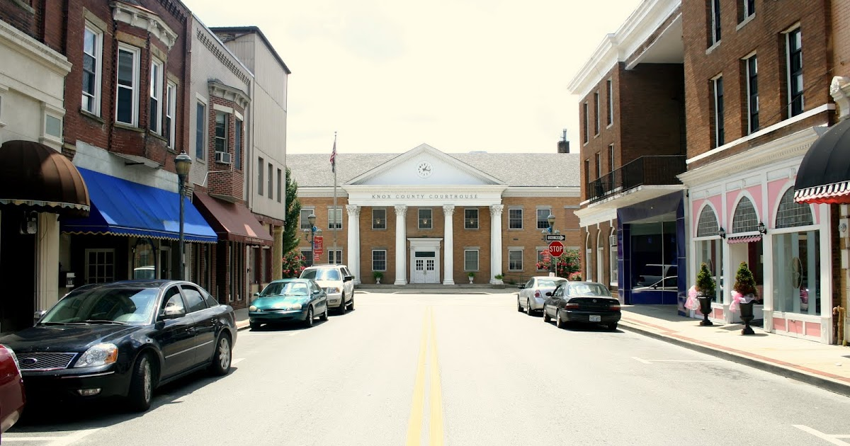 barbourville men Detailed report on the substance abuse treatment rehabilitation center located in barbourville,  offers special programs or groups specifically for men this.