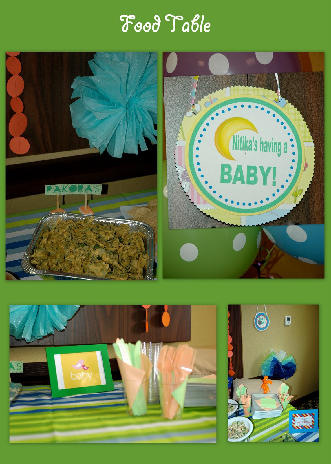 Bedtime Story Baby Shower Games ~ Turtlecraftygirl bedtime stories baby shower