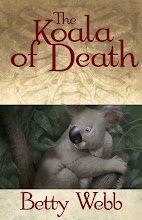 The Koala of Death