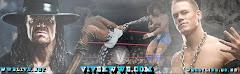 WWF Wrestlers