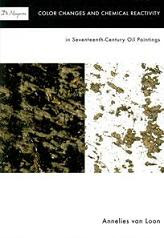 thesis natural dyes Phd thesis on natural dyes - bestcheapenglishessaybiz phd thesis on natural dyes phd thesis on natural dyes phd thesis on natural dyes | who is the most reiable 4\/5 academic paper: dyeing of textiles with natural phd thesis on natural dyes - bestbuyserviceessaybiz phd thesis on natural.